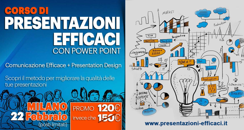 Templates per powerpoint per presentazioni coinvolgenti.